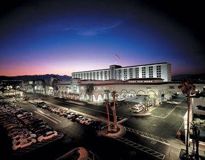 Exterior view - Gold Coast Hotel & Casino Las Vegas