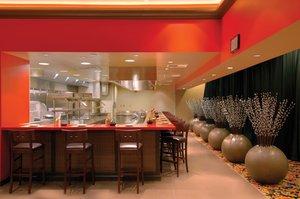Restaurant - Gold Coast Hotel & Casino Las Vegas