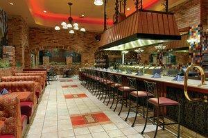 Bar - Orleans Hotel & Casino Las Vegas
