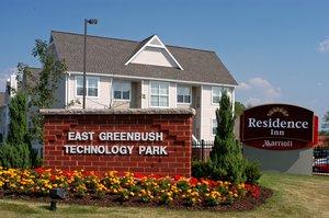 Other - Residence Inn by Marriott East Greenbush