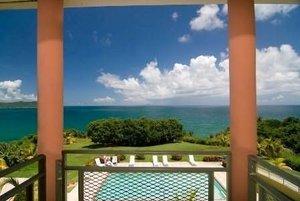 Lobby - Parador Costa del Mar Hotel Yabucoa