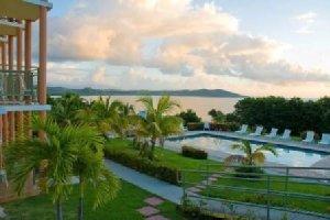 Recreation - Parador Costa del Mar Hotel Yabucoa