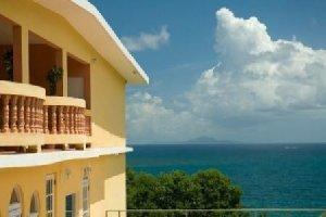 Other - Parador Costa del Mar Hotel Yabucoa