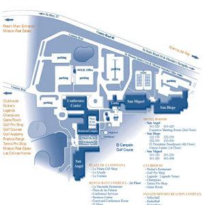 Mt Dora Florida Map.Mission Inn Resort Club Howey In The Hills Fl See Discounts