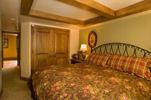 Suite - Lodge At Lionshead Vail