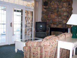 Other - Legend Cottage Inn Bellaire