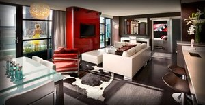 Hard Rock Hotel San Diego Ca See Discounts