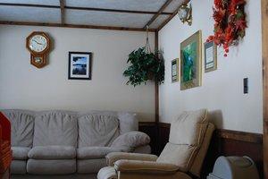 Other - Black Hills Inn & Suites Deadwood