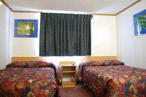 Room - Black Hills Inn & Suites Deadwood