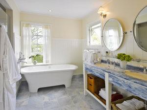 Room - White Elephant Village Residences & Inn Nantucket