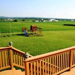 Recreation - Harvest Drive Family Inn Intercourse
