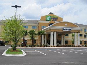 Holiday Inn Express Mayport Atlantic Beach Fl See Discounts