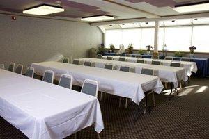 Meeting Facilities - Cobblestone Hotel & Suites Connellsville