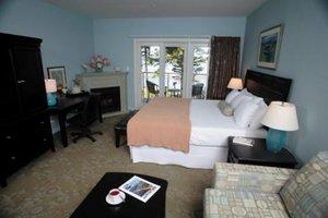 Room - Sebasco Harbor Resort Sebasco Estates