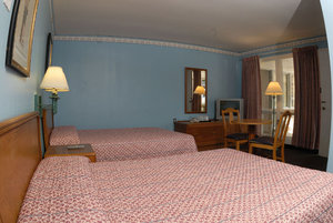 South Hills Motel Pleasant Hills, PA - See Discounts