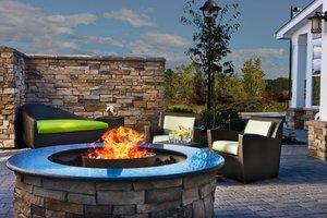 Exterior view - Residence Inn by Marriott Auburn