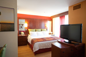 Room - Residence Inn by Marriott Auburn