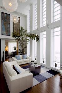 Suite - Executive Hotel Cosmopolitan Toronto