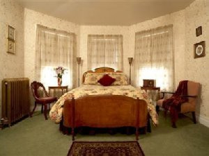 Room - Whistling Swan Inn Stanhope