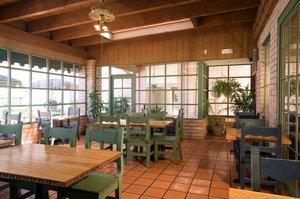 Meeting Facilities - Sierra Suites Sierra Vista