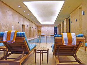 Pool - St Julien Hotel & Spa Boulder