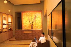 Other - Eldorado Hotel Santa Fe