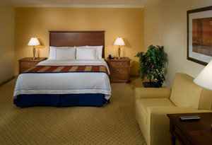 Room - TownePlace Suites by Marriott Northwest San Antonio