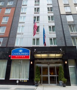 candlewood suites time square new york ny see discounts. Black Bedroom Furniture Sets. Home Design Ideas