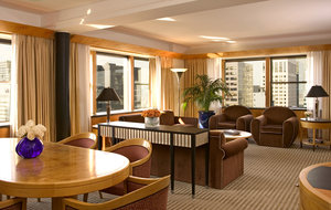 Lotte New York Palace Hotel, NY - See Discounts