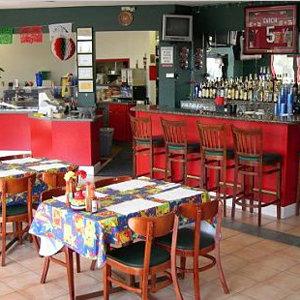 Alura Inn San Jose Ca See Discounts