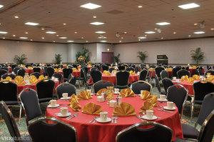 Meeting Facilities - California Hotel & Casino Las Vegas