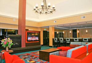 Lobby - Residence Inn by Marriott Surprise