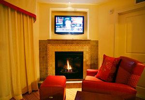 Suite - Residence Inn by Marriott Surprise