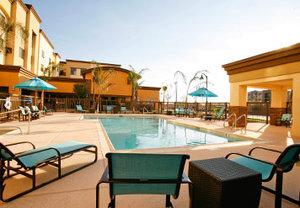 Pool - Residence Inn by Marriott Surprise