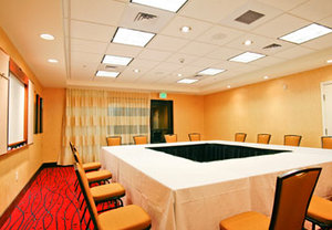Meeting Facilities - Residence Inn by Marriott Surprise