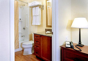 - TownePlace Suites by Marriott Littleton