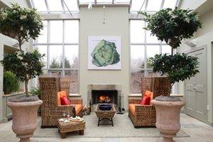 Room - Winvian Resort Morris