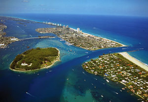 Pet Friendly Hotels In Singer Island Fl