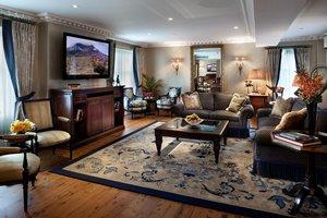 Hotel Plaza Athenee New York Ny See Discounts