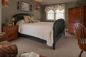 Other - Wooden Duck Bed & Breakfast Inn Newton