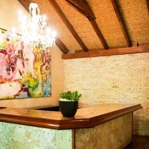 Other - Villa Montana Beach Resort Isabela