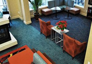 Lobby - Residence Inn by Marriott Waldorf