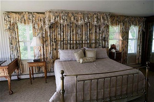 Room - Quarterdeck Inn by the Sea Rockport
