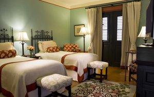 Room - Hotel El Convento Old San Juan