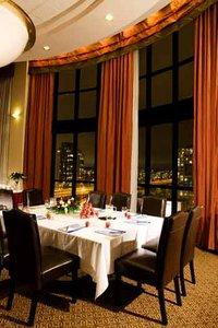 Meeting Facilities - Executive Hotel Vintage Park Vancouver