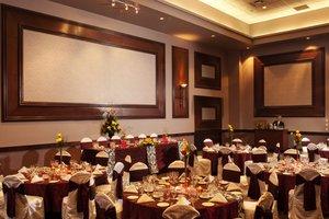 Meeting Facilities - Executive Plaza Hotel Coquitlam