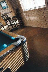 Bar - Executive Royal Hotel Edmonton Airport Leduc