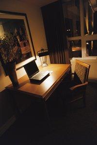 Room - Executive Royal Hotel Edmonton Airport Leduc