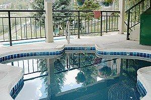 Pool - Snowmass Hospitality Condos Snowmass Village