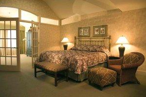 Suite - Eagle Ridge Inn & Resort Galena